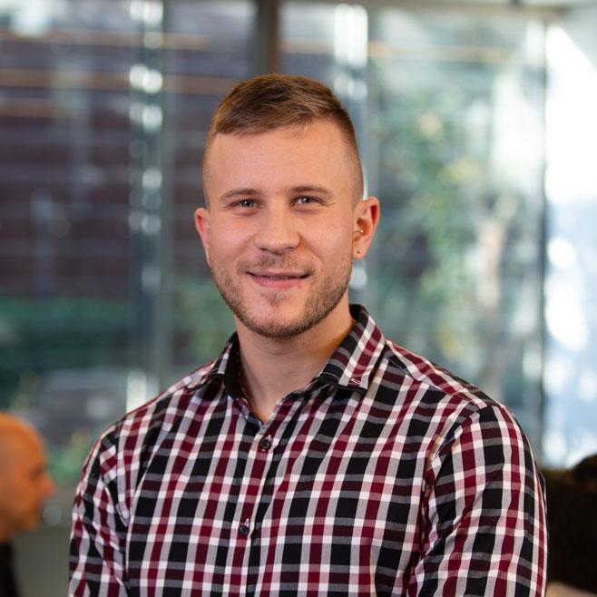Aleks Ortakovski