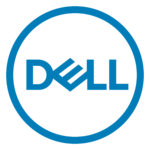 https://techpatrol.com.au/wp-content/uploads/2018/06/Dell-logo-Tech-Patrol-150x150.png