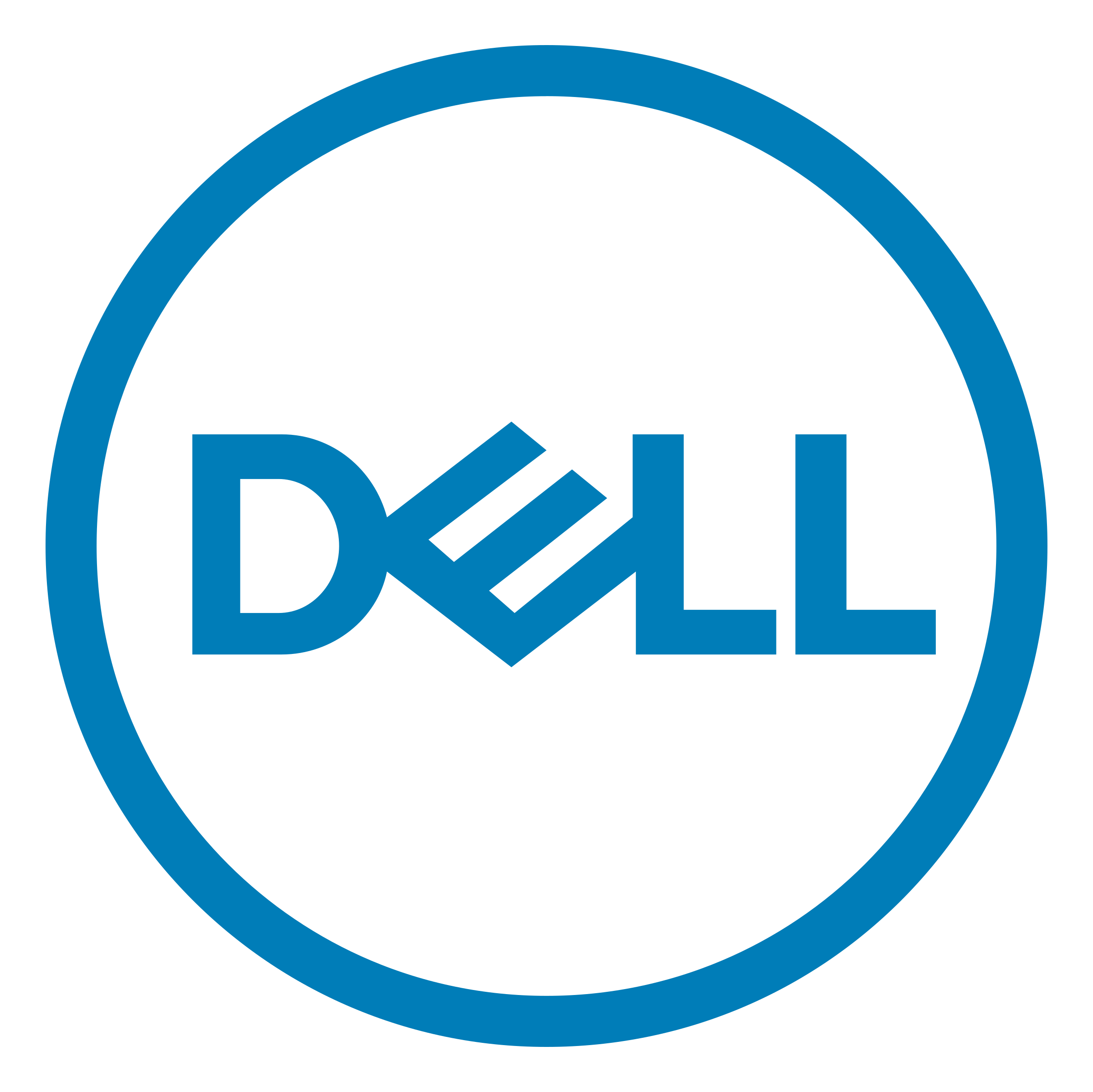 https://techsuccess.com.au/wp-content/uploads/2018/06/Dell-logo-Tech-Patrol.png