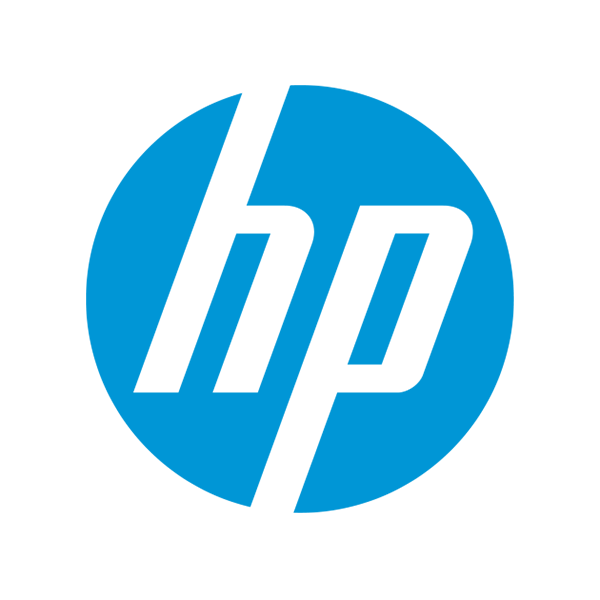 https://techsuccess.com.au/wp-content/uploads/2018/06/HP-logo-Tech-Patrol.png