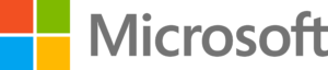 https://techsuccess.com.au/wp-content/uploads/2018/06/microsoft_logo-300x64.png