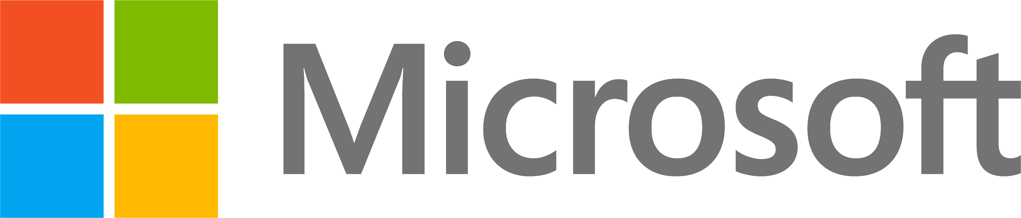 https://techsuccess.com.au/wp-content/uploads/2018/06/microsoft_logo.png
