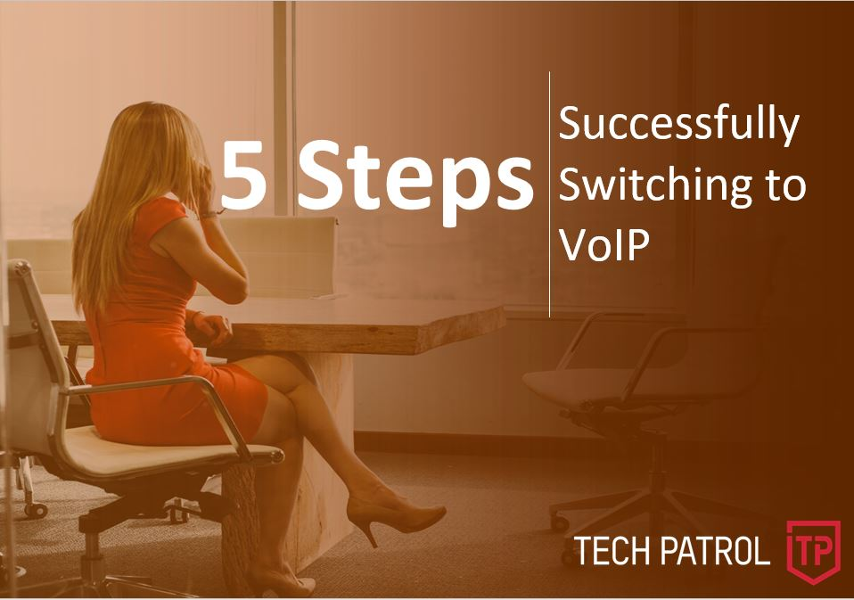 PBX-VoIP-eBook