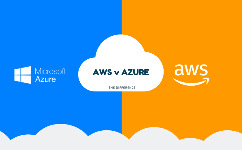AWS-Azure-The-Difference-Tech-Patrol