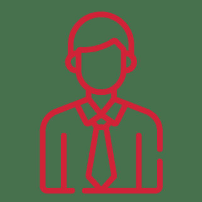 icons-msp-2019-1
