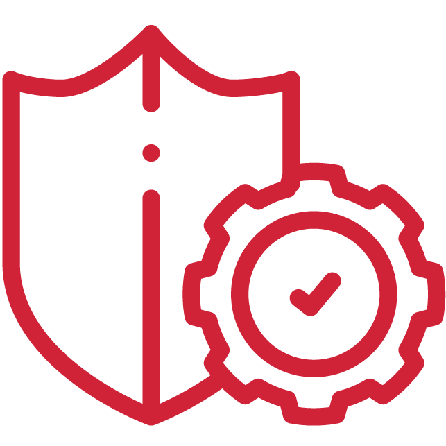 icons-msp-2019-2