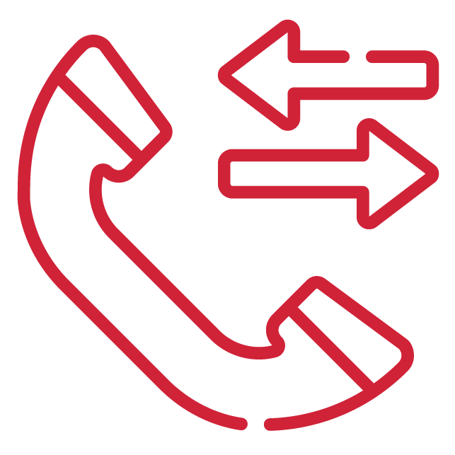 icons-msp-2019-4