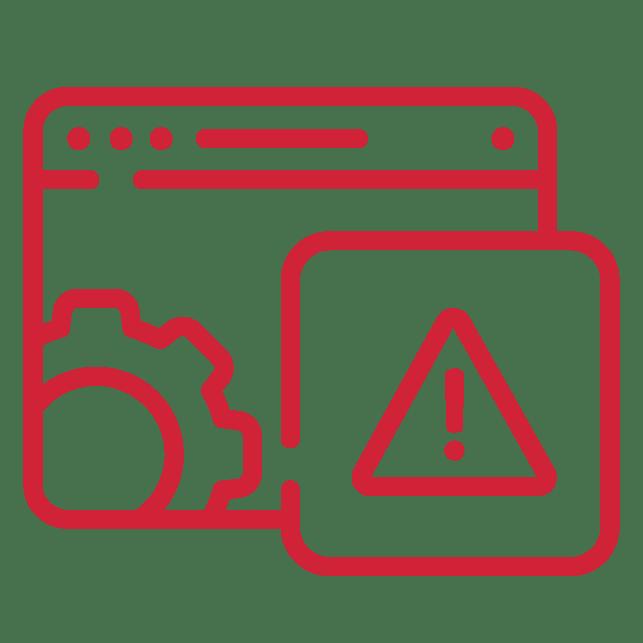 icons-msp-2019-5