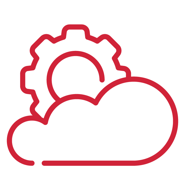 icons-msp-2019-7