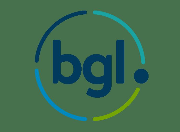 BGL Corp