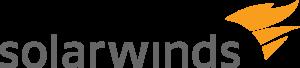 Tech Patrol - SolarWinds Logo