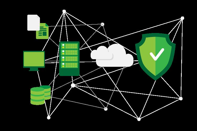 Server Replication - Tech Success