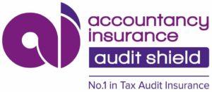 Accountancy-Insurance