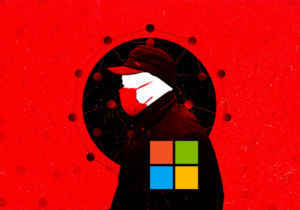Microsoft Responds to COVID-19