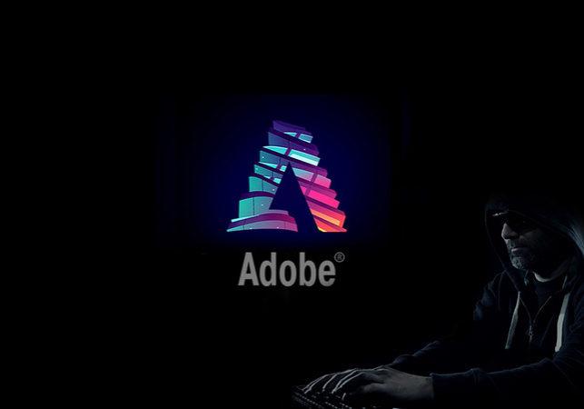 adobe-exploit-tech-patrol