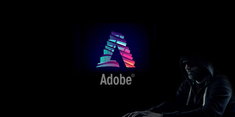 adobe-exploit-tech-patrol