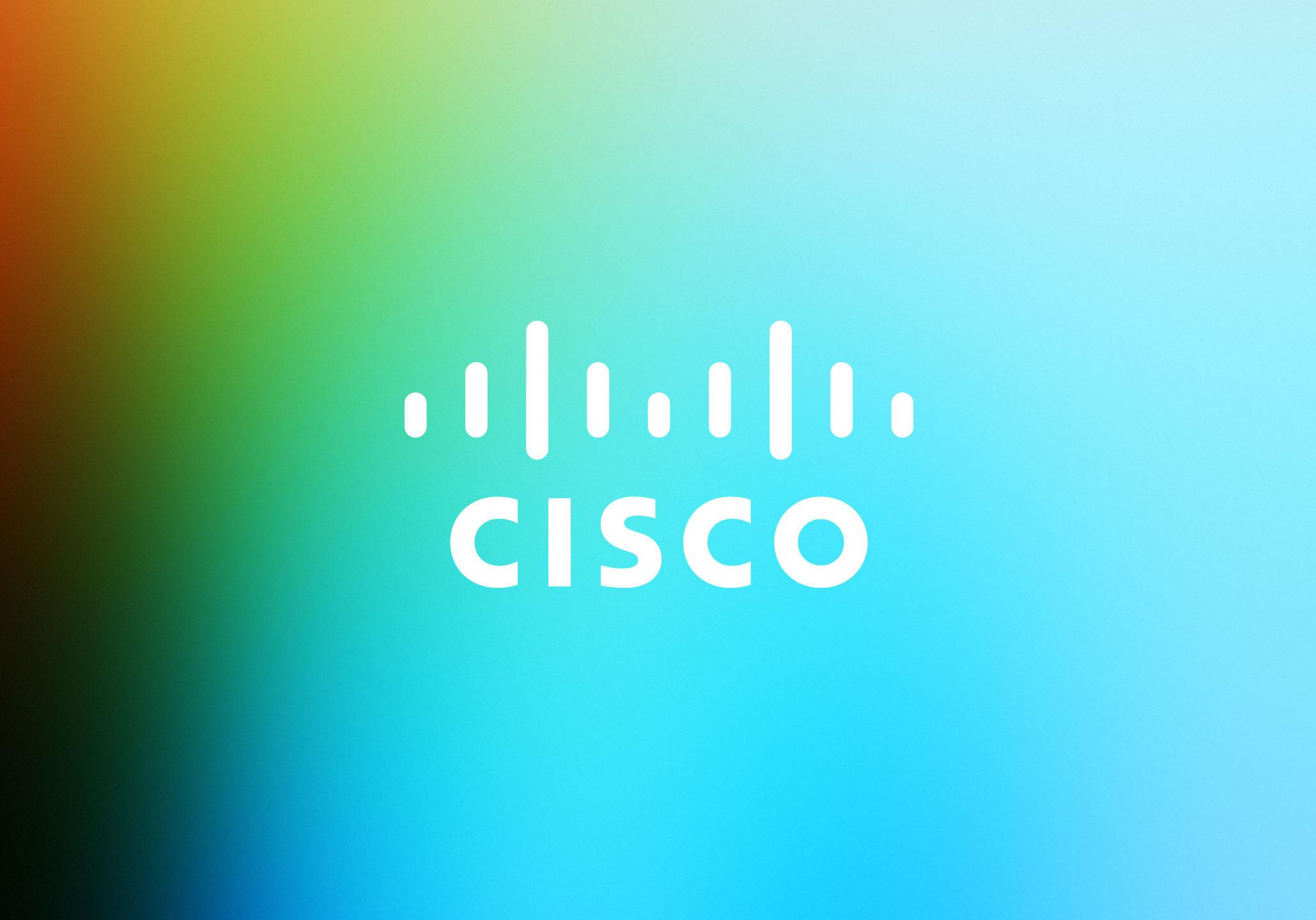 Cisco - Tech Patrol
