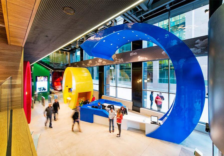 Google-Security-Google-Chrome
