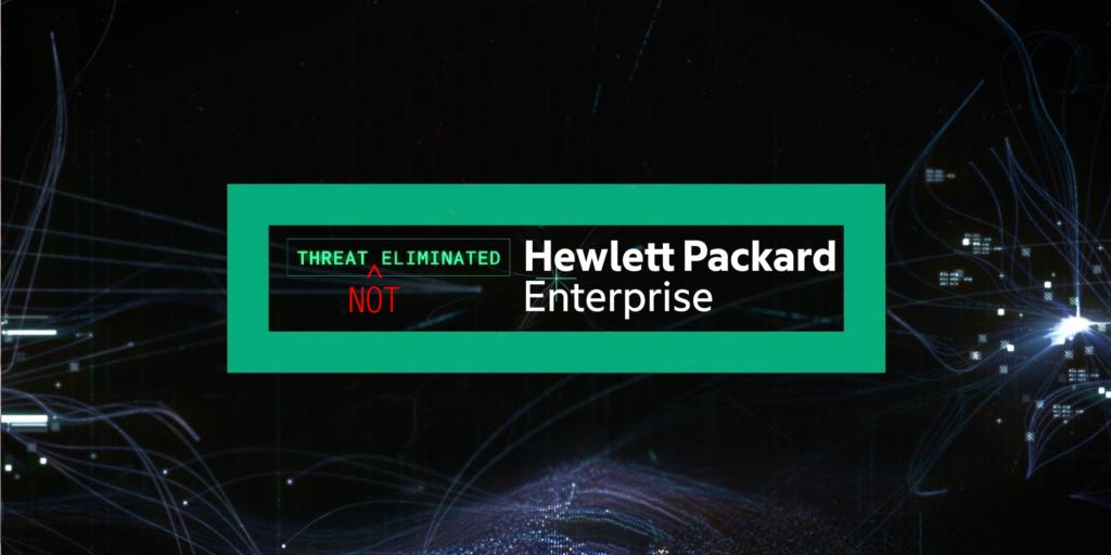 Tech Patrol - Cyber Threat