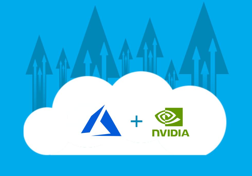 Microsoft-Azure-NVIDIA-Tech-Patrol