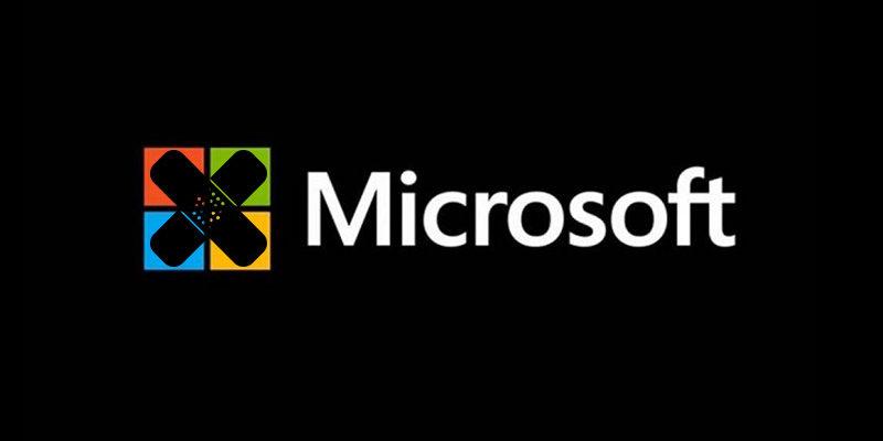 Microsoft-Tech-Patrol