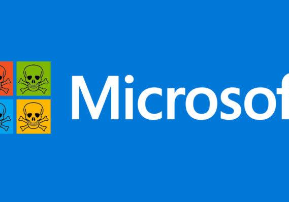 Microsoft Patch - Tech Patrol