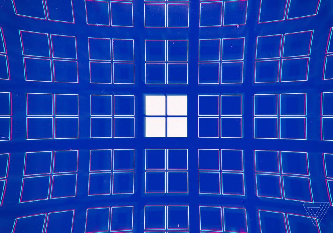 Microsoft Vulnerability - Tech Patrol