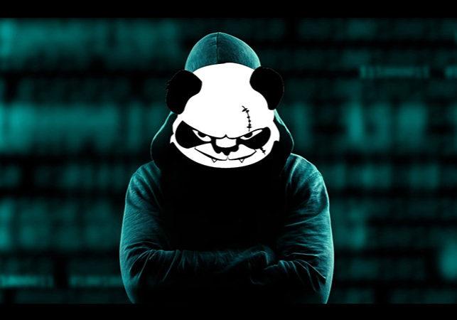 Panda-Banker-Malware-Tech-Patrol