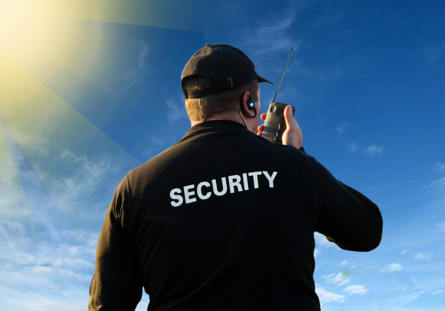 Security-Tech-Patrol