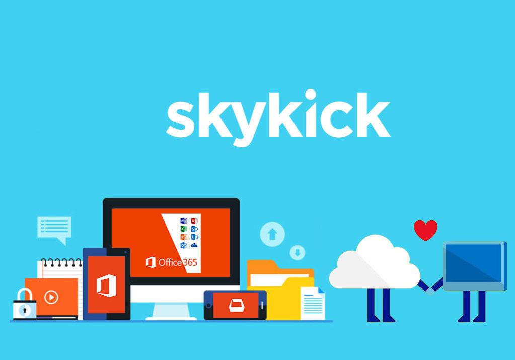 Skykick-Office365-Tech-Patrol