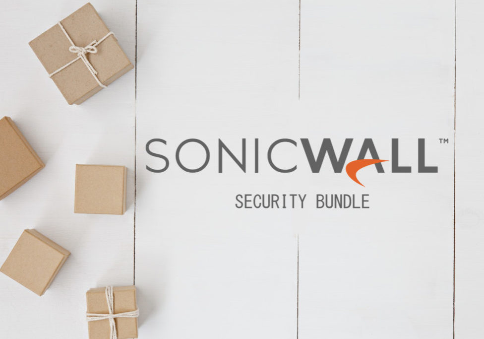 Small Business Security Bundle