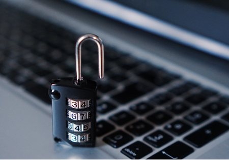 Small business cyber crime News