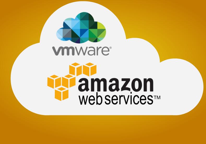 VMware_AWS_Amazon_Tech-Patrol