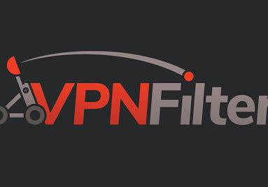 VPN Filter - Tech Patrol
