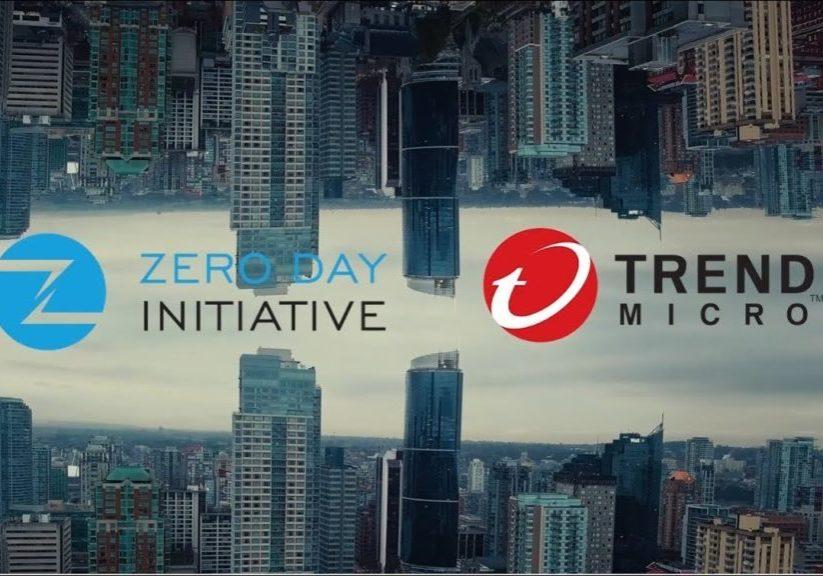 Zeroday initiative - Tech Patrol