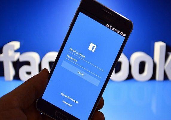 facebook-30 Million-Breach-Tech-Patrol