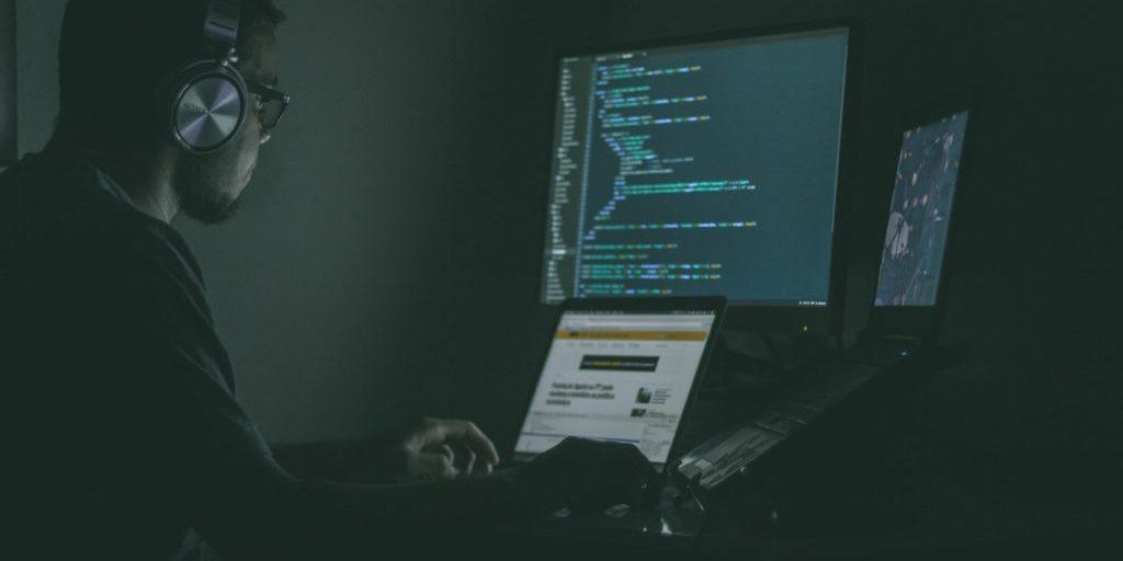 Cyber Security - Tech Patrol