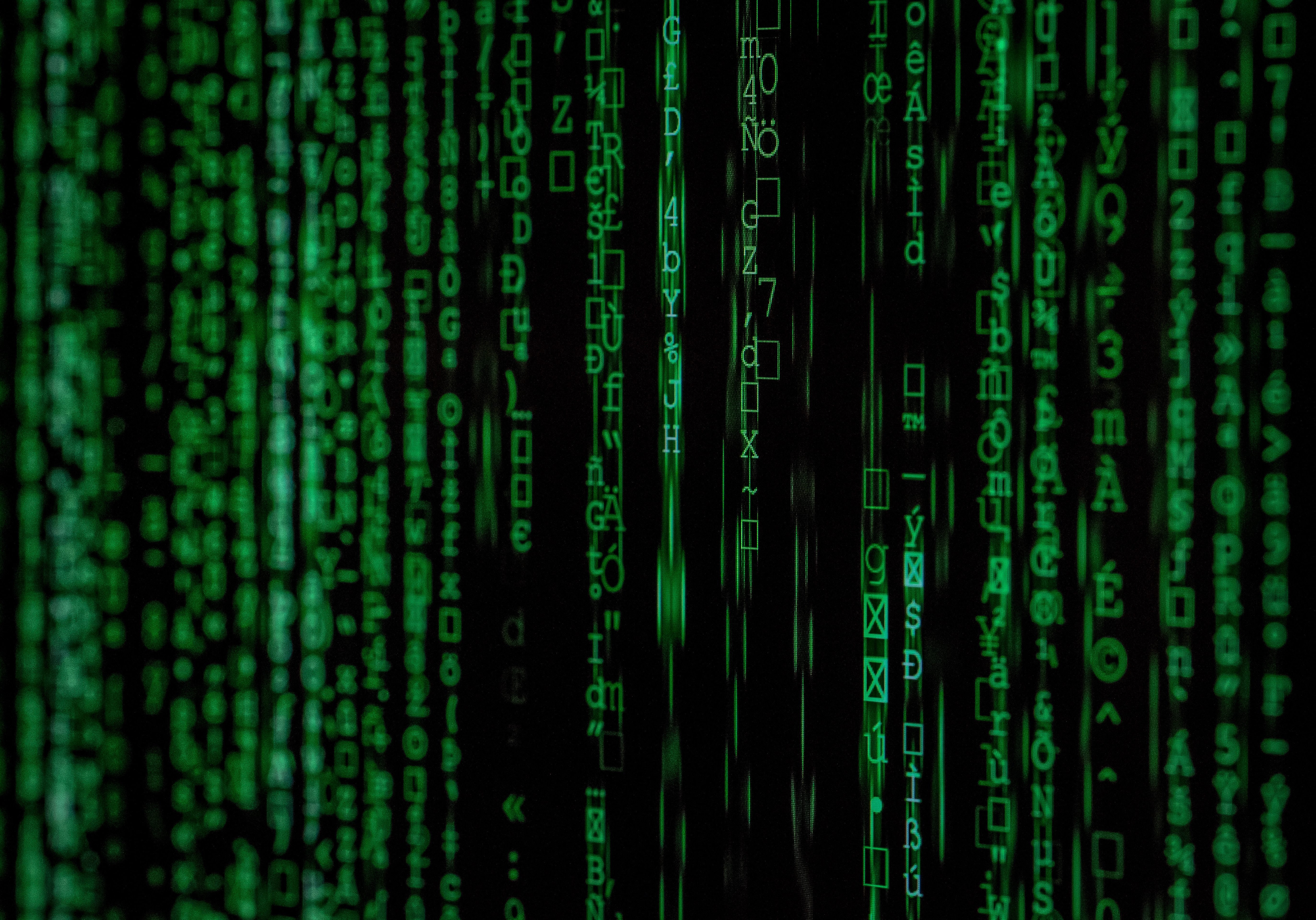 Ransomware - Tech PAtrol
