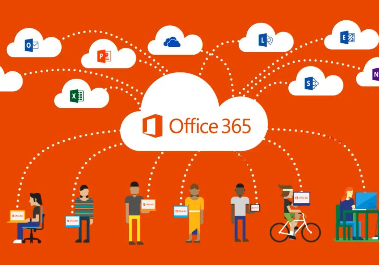 office365-Tech-Patrol