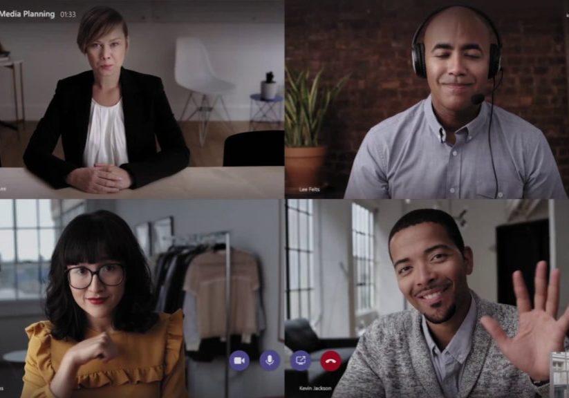 teams_video_calls_intelligent_workplace