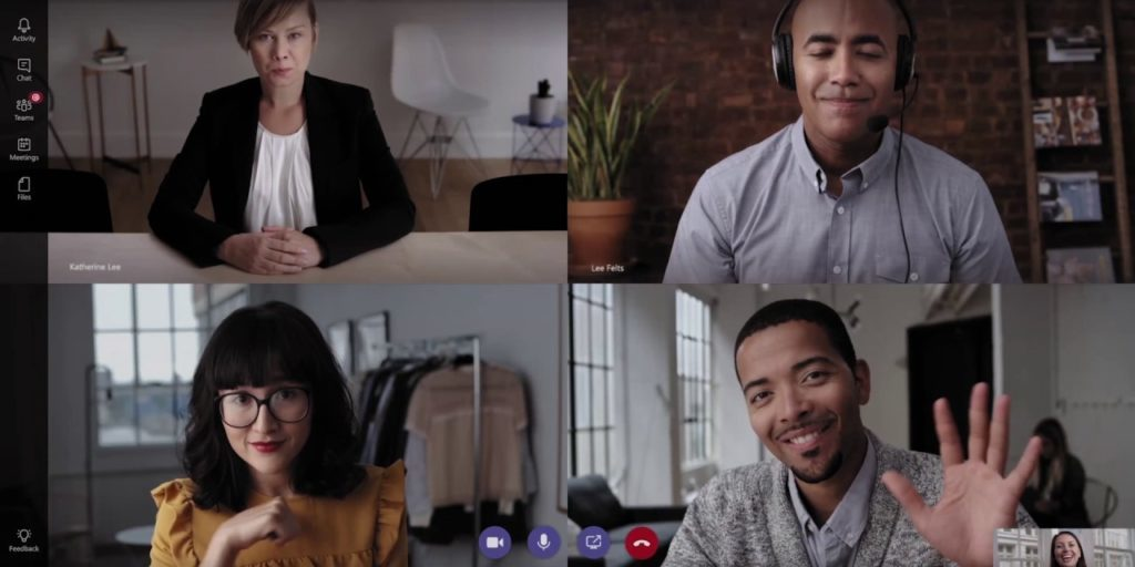 teams_video_calls_intelligent_workplace